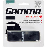 Gamma Hi-Tech Replacement Grip
