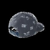 Timeshare Hat