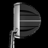 Alternate View 1 of Stroke Lab V-Line Putter w/ Pistol Grip