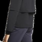 Alternate View 5 of Shield Women's Golf Jacket