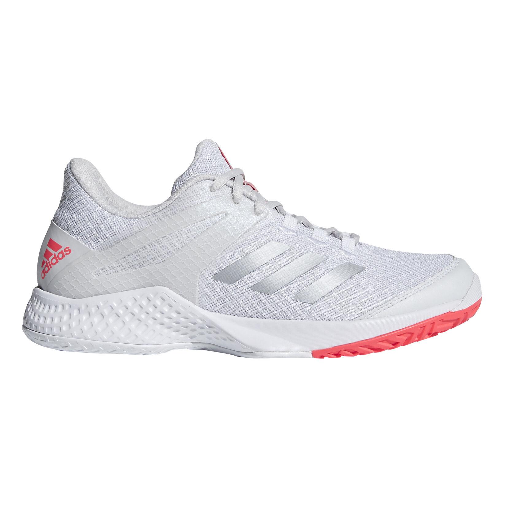 adidas adizero Club Ladies Tennis Shoes