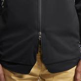 Alternate View 8 of AeroShield Men's Full-Zip Golf Jacket