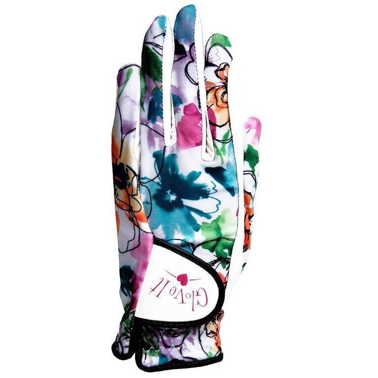 Glove It Garden Party Glove