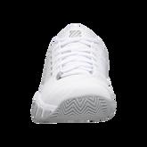 Alternate View 1 of Bigshot Light 4 Juniors Tennis Shoe