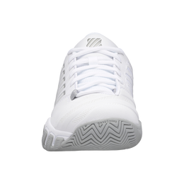 Bigshot Light 4 Juniors Tennis Shoe
