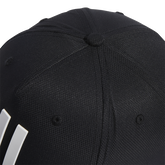 Alternate View 5 of Golf 3-Stripes Tour Hat