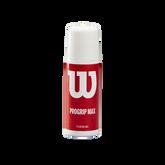 Wilson Pro Grip Max Lotion