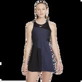 Dri-FIT ADV Slam Women's Sleeveless Tennis Dress