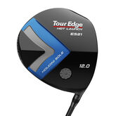 Alternate View 4 of Hot Launch E521 Offset Driver