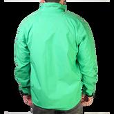 Alternate View 2 of Alec GORE-TEX Paclite Green Jacket