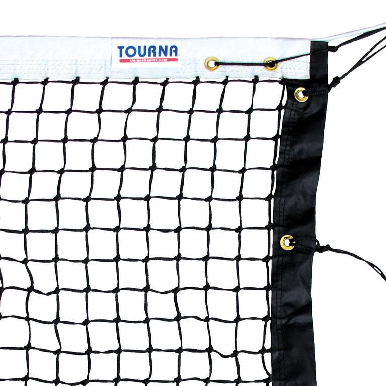 TOURNA Single Braid Poly 3.5mm Net