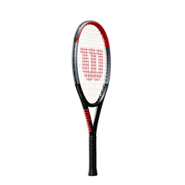 Clash 25 Juniors Tennis Raquet