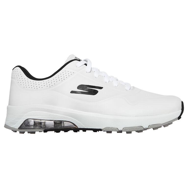 GO GOLF Skech-Air-DOS Men's Golf Shoe