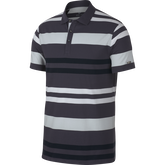 Alternate View 5 of Dri-Fit Player Multi Stripe Polo