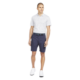 "Alternate View 6 of Dri-FIT UV Men's 9"" Golf Chino Shorts"