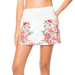 Lucky in Love Skirt