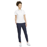 Flex UV Golf Pants