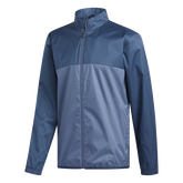 Alternate View 7 of Climastorm Provisional Jacket