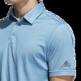Alternate View 3 of Camo Polo Shirt