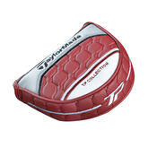 TaylorMade TP Ardmore Putter w/SuperStroke Grip