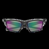 Alternate View 4 of Oakley Prizm Golf Half Jacket XL 2.0 Sunglasses