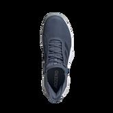 Alternate View 5 of Adizero Club Men's Tennis Shoe - Dark Blue