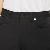 Alternate View 3 of Women's Slim Fit Jean Pants