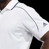 Alternate View 3 of No-Show Polo Shirt