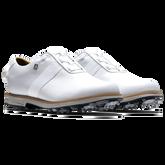 Alternate View 3 of Premiere Series BOA Women's Golf Shoe