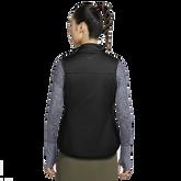 Alternate View 4 of Women's Reversible Puffer Golf Vest