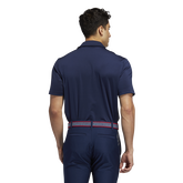 Alternate View 3 of USA Golf Ultimate365 Polo Shirt