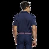 Alternate View 3 of USA Golf Ultimate365 Polo Shirt