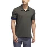 Alternate View 4 of Adicross Modal Polo Shirt
