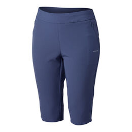 """Competitor 14"""" Pull-On Knee Shorts"""