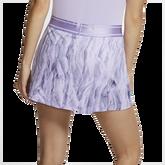 Alternate View 1 of Printed Tennis Skirt