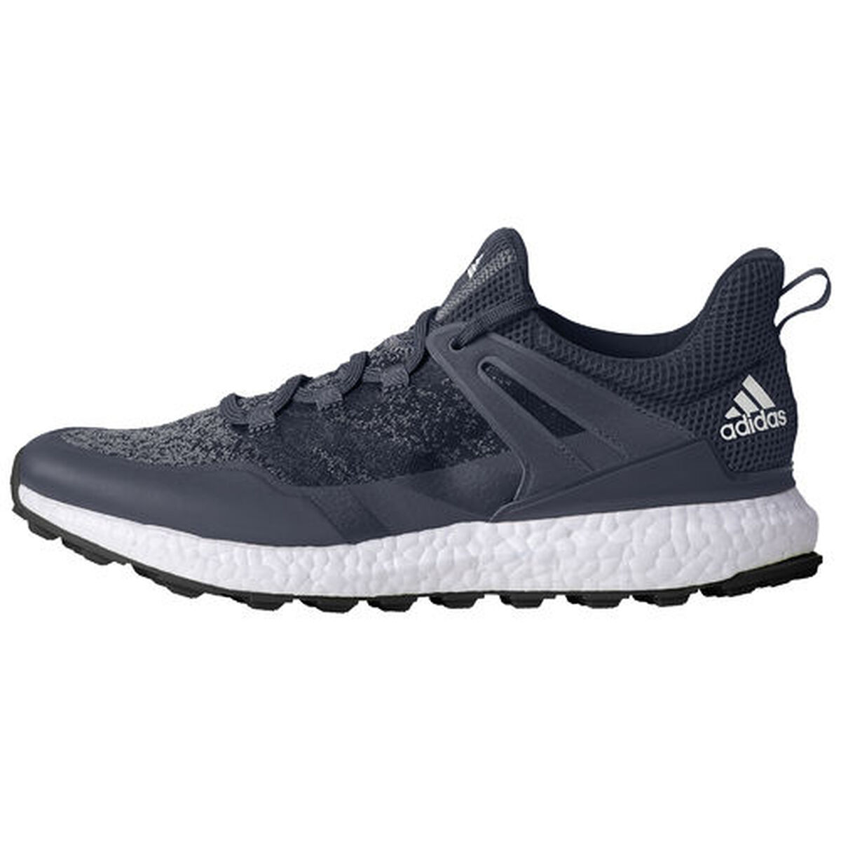 best service e3533 31188 Images. adidas Crossknit Boost Men39s Golf Shoe - GreyBlack