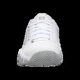 Alternate View 2 of Bigshot Light 4 Women's Tennis Shoe - White/Silver