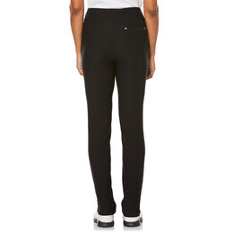 PGA TOUR Women's Pull On Pant