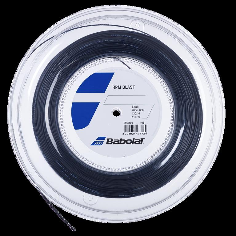 Babolat RPM Blast Reel