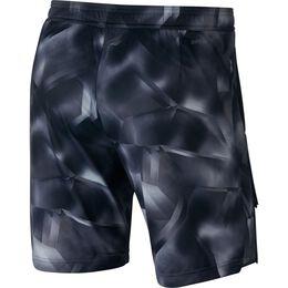 NikeCourt Breathe Tennis Shorts