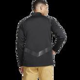 Alternate View 1 of AeroShield Men's Full-Zip Golf Jacket