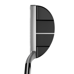 Stroke Lab 9 Putter w/ Pistol Grip
