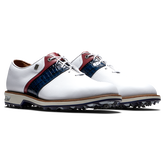 Alternate View 3 of Premiere Series - Packard Men's Golf Shoe