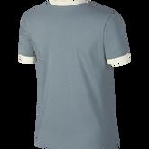 Alternate View 1 of Dri-FIT Short Sleeve T-Shirt