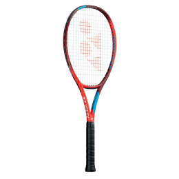 VCORE 98 2021 Tennis Racquet