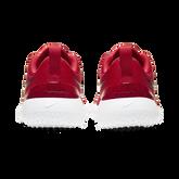 Alternate View 5 of Roshe G Jr. Kids' Golf Shoe - Red/White