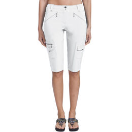 Pippin Group: Airwear Knee Capri