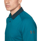 Alternate View 2 of Iso-Chill Golf Polo Shirt