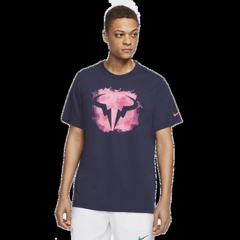 Dri-FIT Rafa Men's Tennis T-Shirt