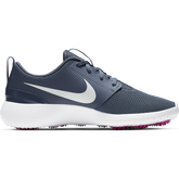 Alternate View 1 of Roshe G Women's Golf Shoe - Dark Grey